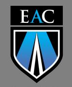 Escuela EAC